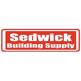Sedwick Building Supply.png