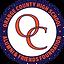 OCHS Alumni Header Logo.png