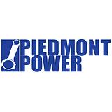 Piedmont Power.png