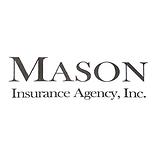 Mason Insurance Agency.png