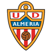 El Almería cierra el ascenso