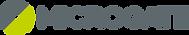 microgate-logo-corporate_0.png