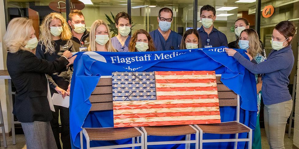 Arizona hospital.jpg