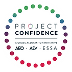 project_confidence_logo.png
