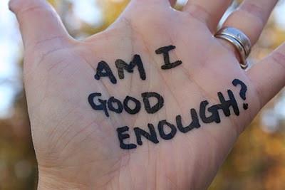 3 Ways to Overcome Self-Doubt