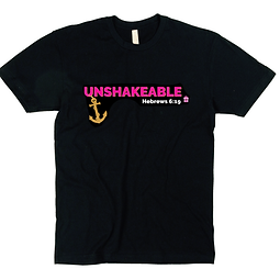 t-shirt .png