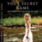secret_name_spine-225x300_edited.jpg