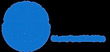 OAIM Logo2.png