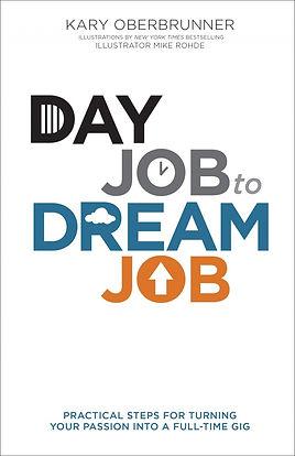 dream job cover.jpg