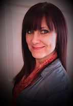 Tonya Hoglen life coach