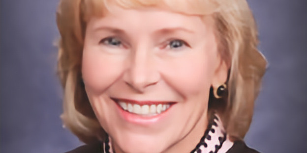 Virtual Brown Bag with U.S. District Judge Marilyn L. Huff