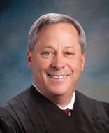 Judge Dembin Brown Bag