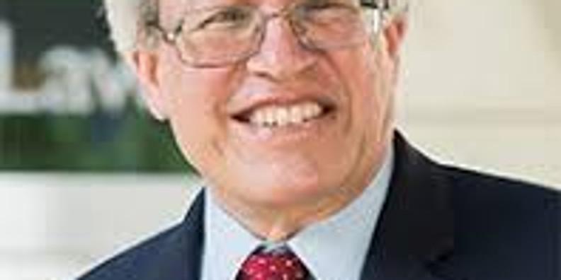 2020 Supreme Court Case Review Featuring Dean Erwin Chemerinsky