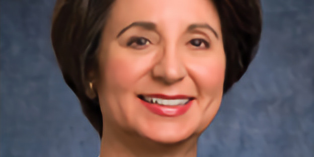 Virtual Brown Bag with U.S. District Judge Janis L. Sammartino