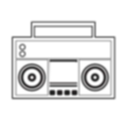 26453256-ghetto-blaster-radio-vector-ill