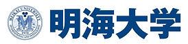 漢字ロゴ (1).jpg