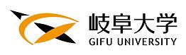 岐阜大学gu_mark_05.jpg
