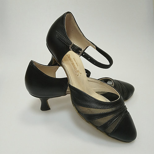 Туфли женские ТМ-062ат