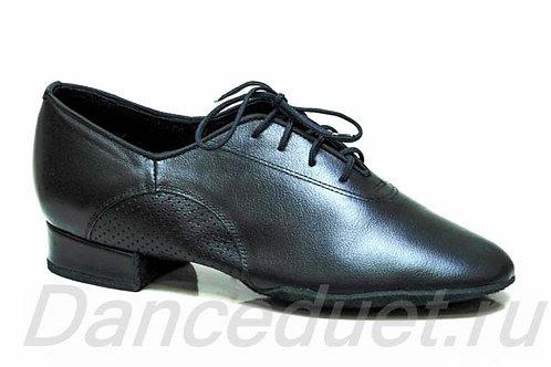 Обувь танцевальная ТМ-250