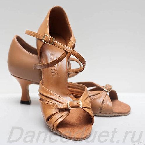 Туфли женские ТМ-164