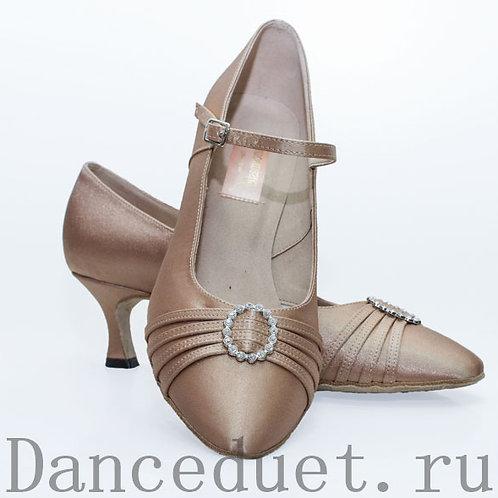 Туфли женские ТМ-0123