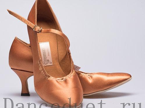 Туфли женские ТМ-011с