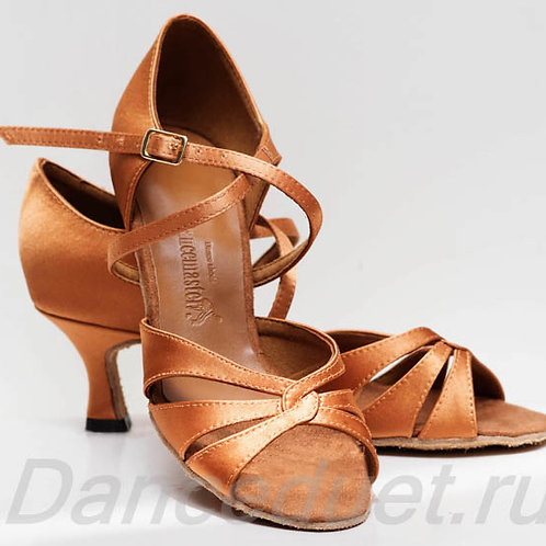 Туфли женские ТМ-2000