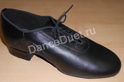 Обувь танцевальная ТМ-251