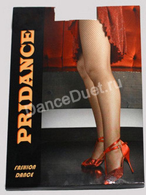 Колготы Pridance № 854 (сетка)