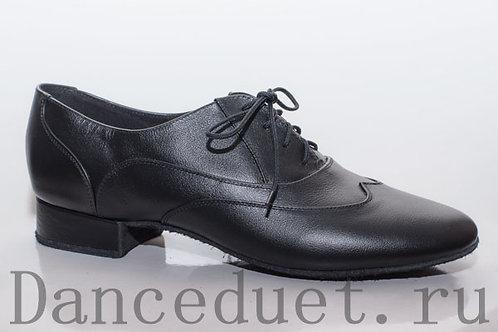 Обувь танцевальная ТМ-23