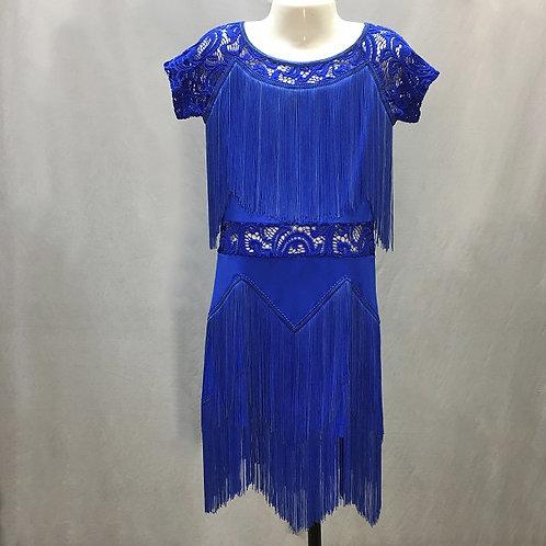 Платье La ВВ-57