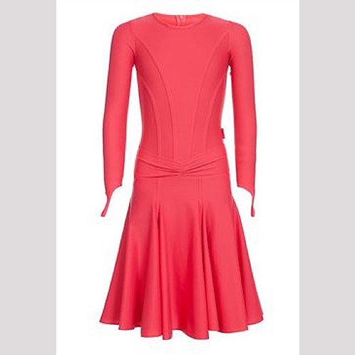 Платье рейтинговое А-Р4.8