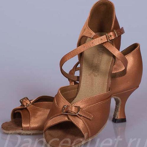 Туфли женские ТМ-163-Л