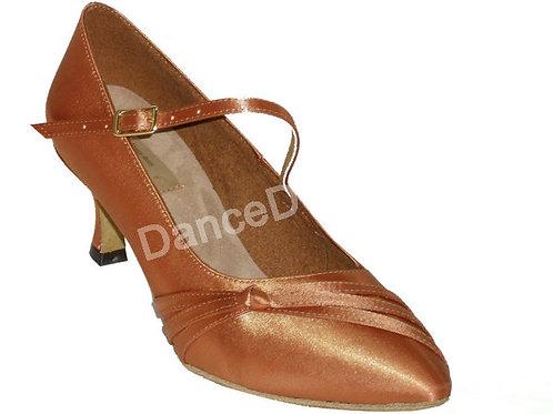 Туфли женские ТМ-0133