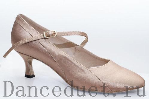 Туфли женские ТМ-0121