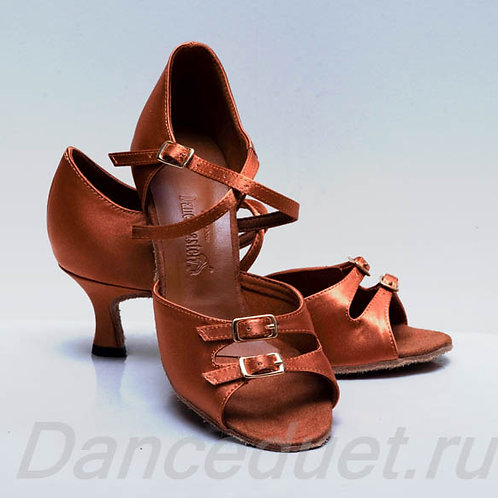Туфли женские ТМ-1616
