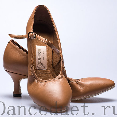 Туфли женские ТМ-011к
