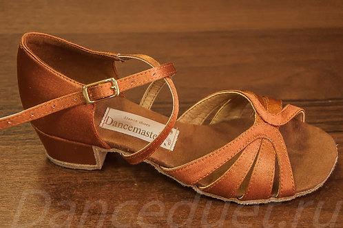 Туфли рейтинговые ТМ-1412к