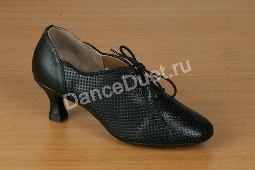 Туфли тренировочные ТМ-511