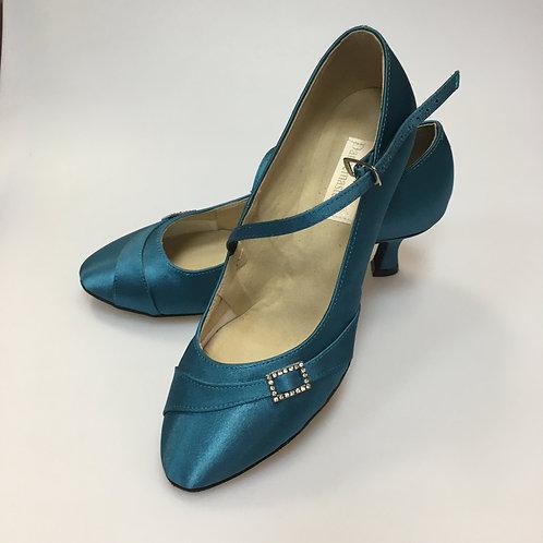 Туфли женские ТМ-0132