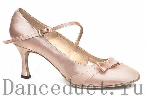 Туфли женские ТМ-0134
