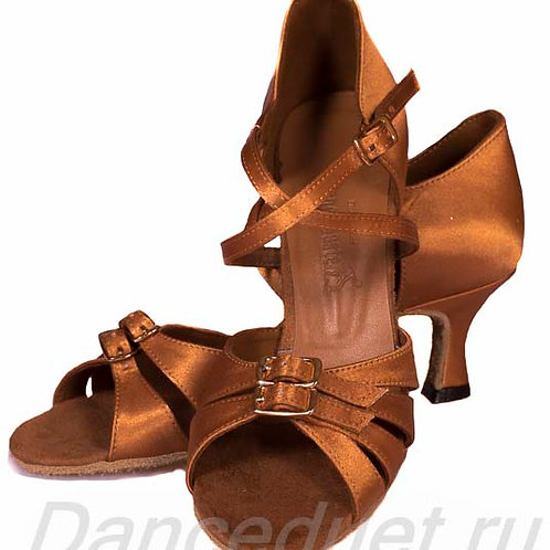 Туфли женские ТМ-161