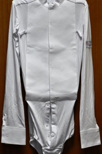 Рубашка фрачная