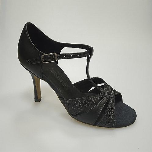 Туфли женские ТМ-2000ат