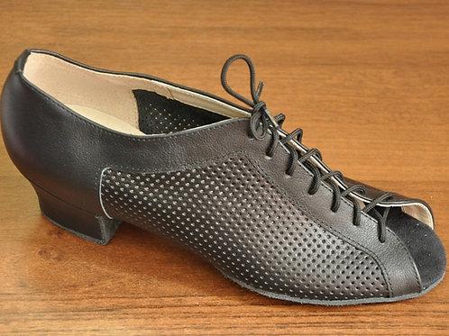 Туфли тренировочные