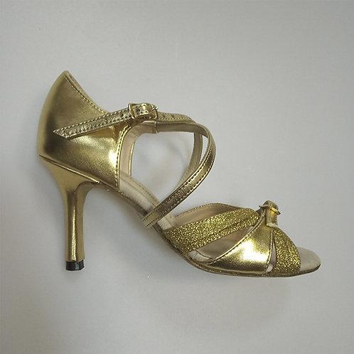 Туфли женские ТМ-164АТ
