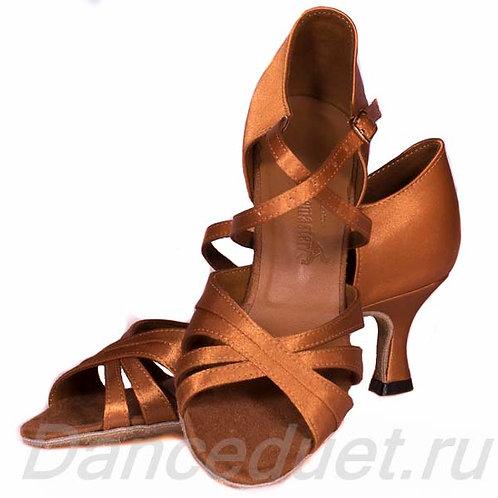 Туфли женские ТМ-170