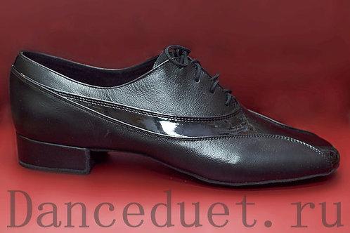 Обувь танцевальная ТМ-203