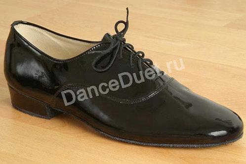 Обувь танцевальная ТМ-22