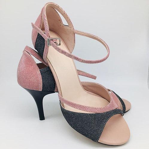 Туфли женские Eckse-Селеста